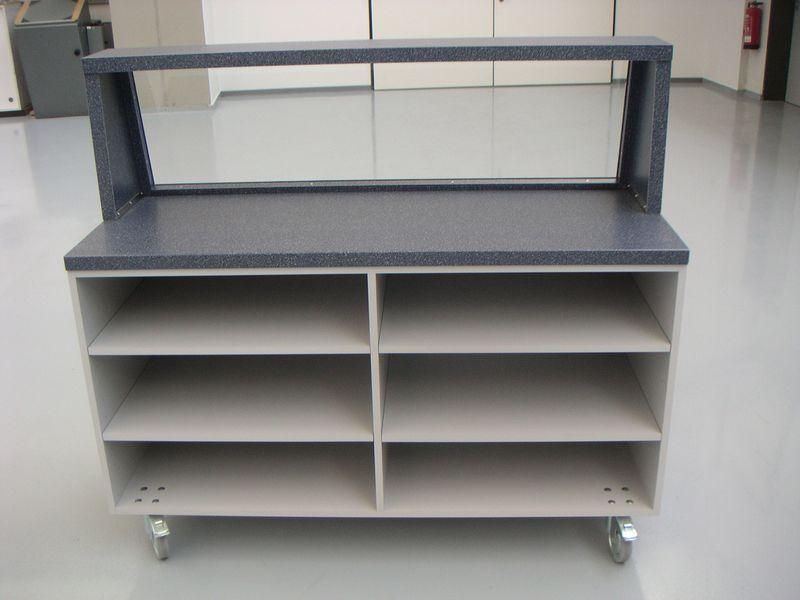 betriebswerkstatt hochschule osnabr ck. Black Bedroom Furniture Sets. Home Design Ideas