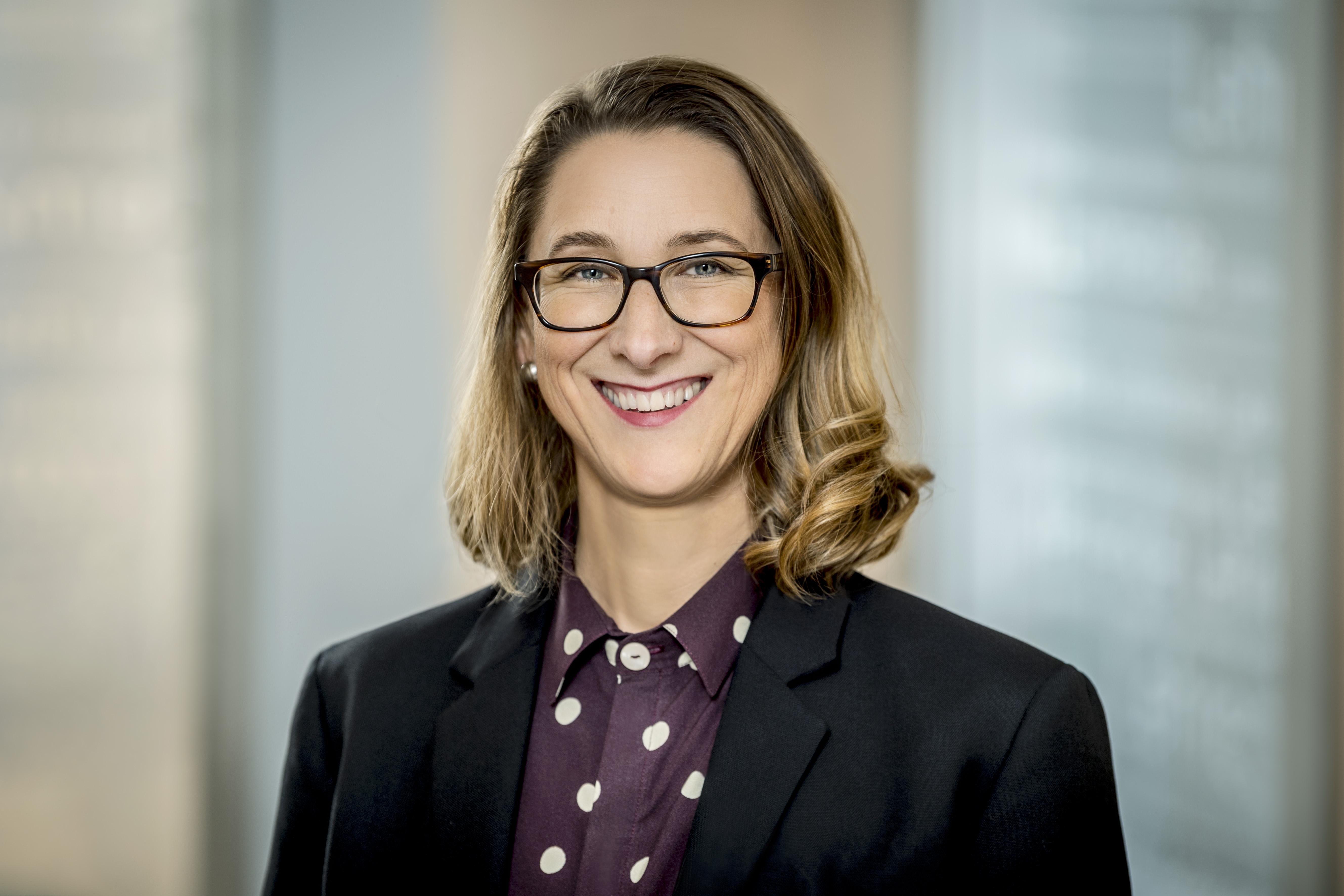 Prof Dr Barbara Hornberger Hochschule Osnabruck