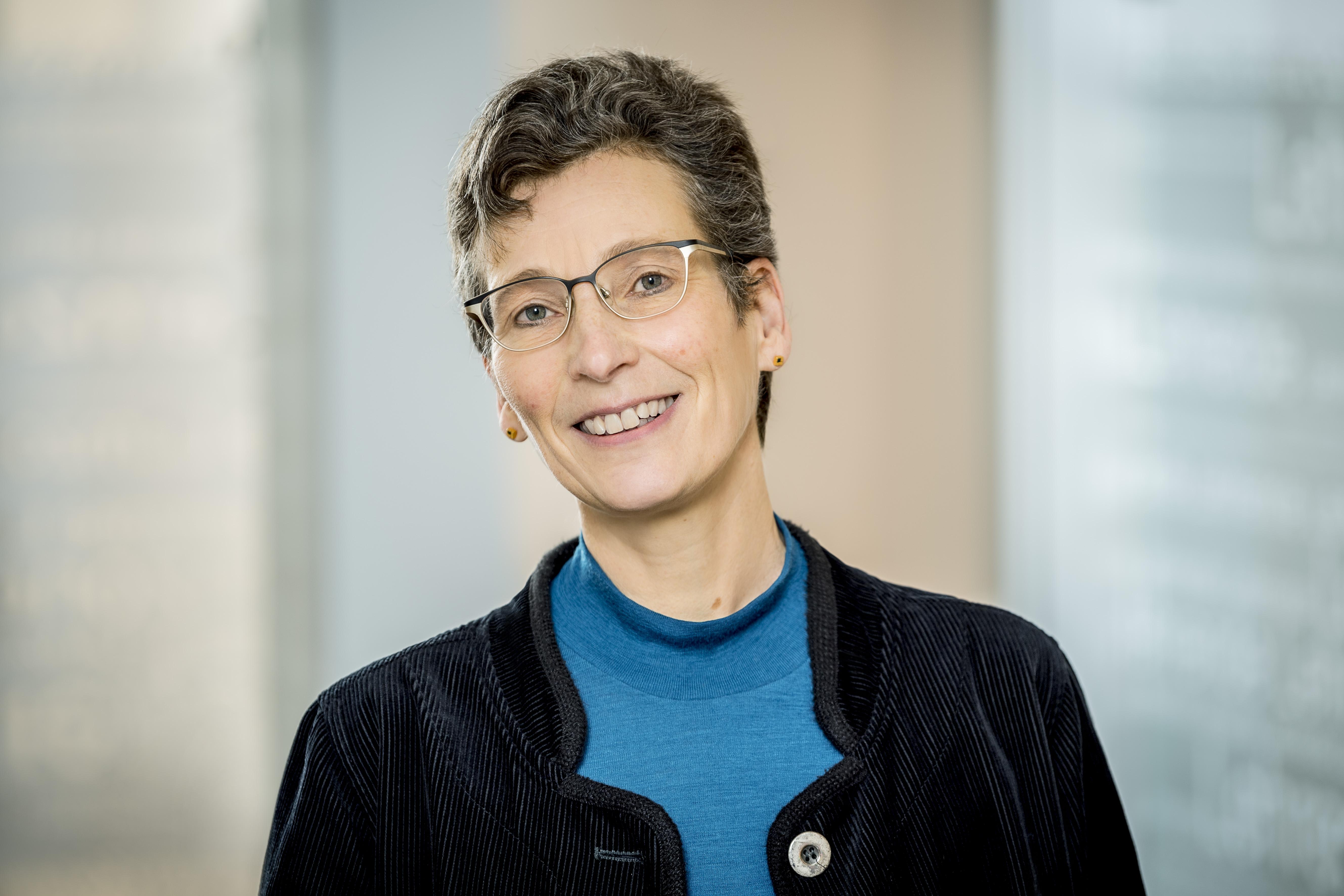 Prof Dr Silke Lehmann Hochschule Osnabruck