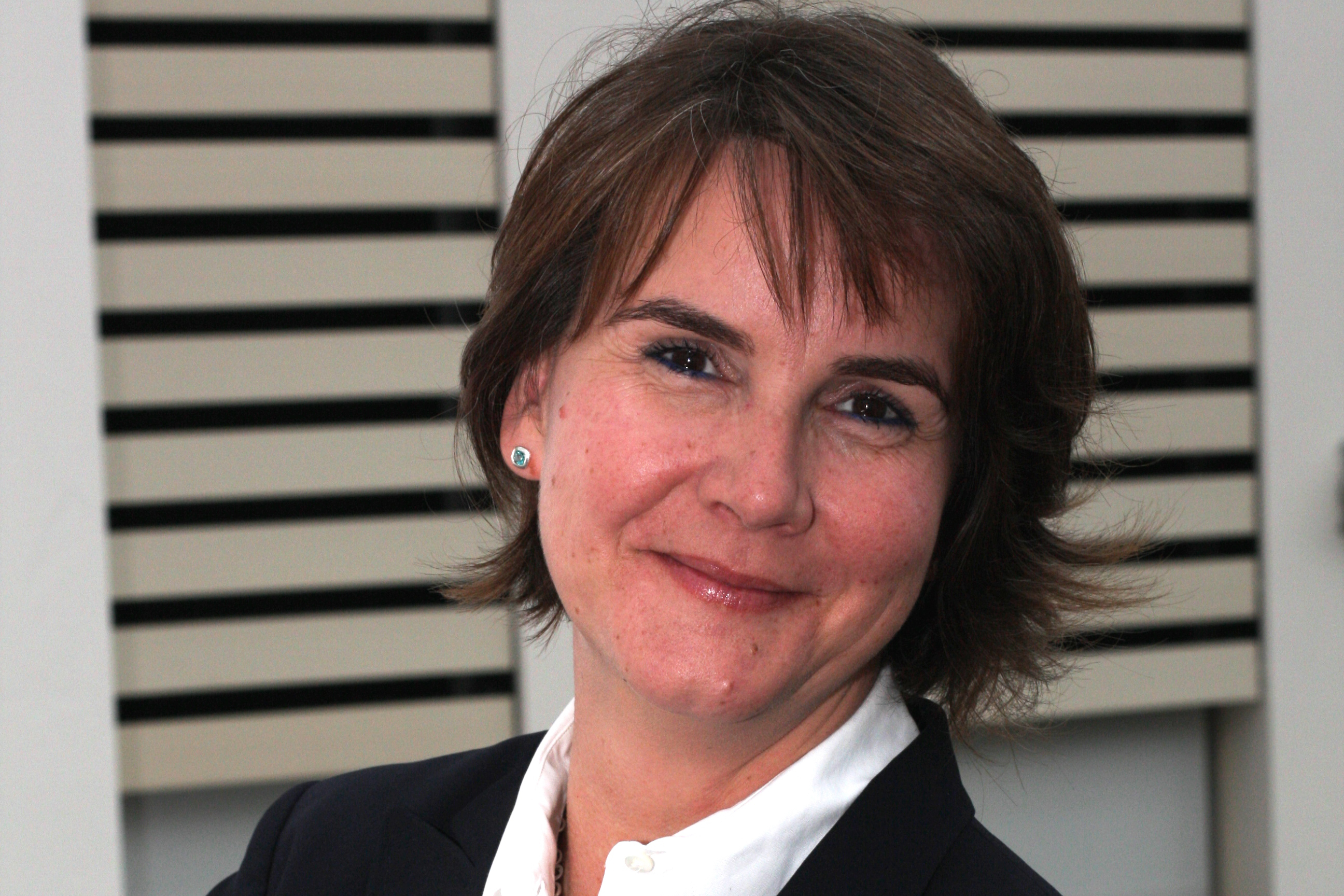 <b>Henriette Viebig</b> - Viebig_quer