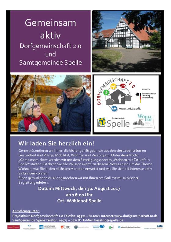 News & Veranstaltungen | Hochschule Osnabrück