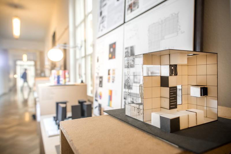 Jahresausstellung Skript 2018   Hochschule Osnabrück