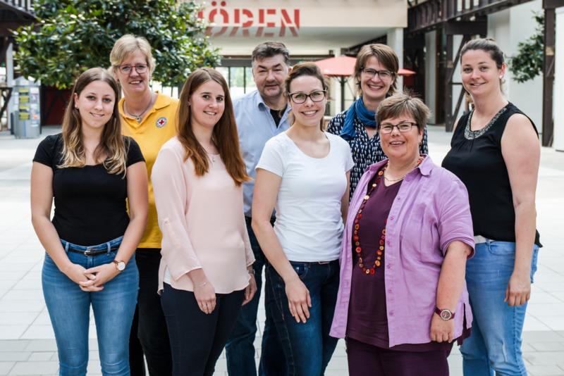 Kooperationspartner Hochschule Osnabruck